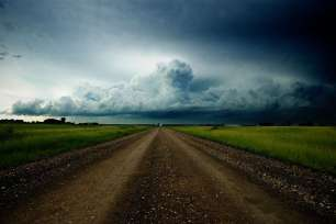 storm-road