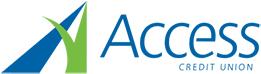 AccessCU.jpg