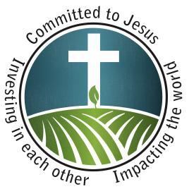 MAC Vision logo